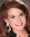 Hannah Fox :: Miss Greater Wichita 2013