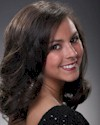 Kimberly Janice :: Miss Lyon County 2013