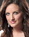 Megan Zerr :: Miss Santa Fe Trail 2013