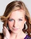 Hannah Albright :: Miss Augusta's Outstanding Teen 2012